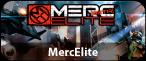 mercelite