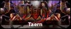 taern